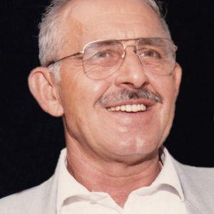George S. Tornatore