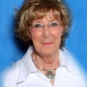 Locky Sue York