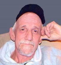 William A. Utley obituary photo