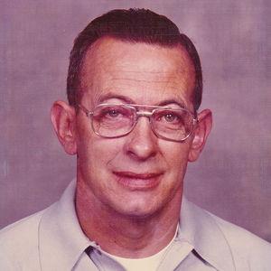 Jose Francisco Sufuentes Obituary Photo