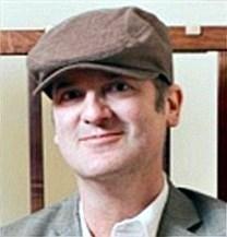 David Paul Potosky obituary photo