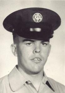 James Elwood Blankenship obituary photo