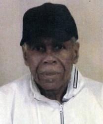 Phillip Wilson obituary photo
