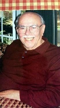 Santos Rivera Gonzalez obituary photo