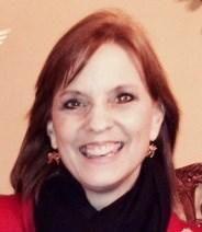 Jane McGowin obituary photo