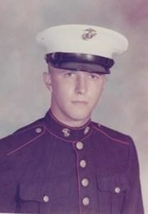 Richard Wayne Bartman obituary photo