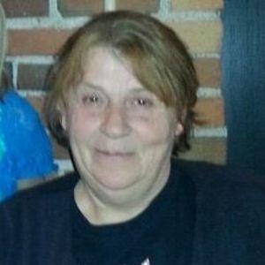 Judy Kay Howe