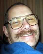 Kevin D. Ledoux obituary photo