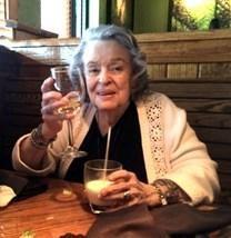 Helen H. Bittner obituary photo