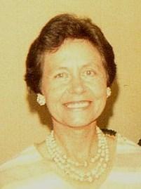 Colleen Brady Bentley obituary photo