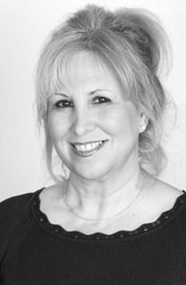 Susan Valenti obituary photo