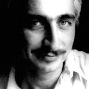 Igor L. Ryabtsev