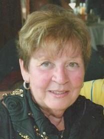 Cheryl A. Medeiros obituary photo