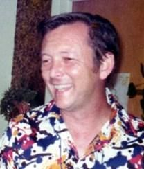 Norman Lewis Schlosser obituary photo