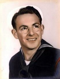 William Roosevelt Toler obituary photo