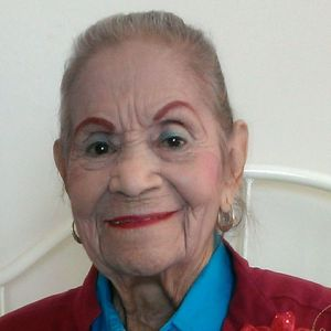 Emma Aguilera