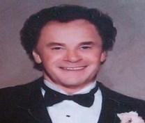 Jack Price obituary photo
