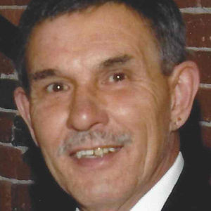 Sylvester Gannon, Jr. Obituary Photo