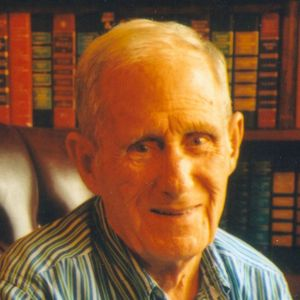 Mr. Howard J. Hill
