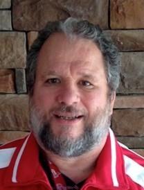 Stephen Francis Castellano obituary photo