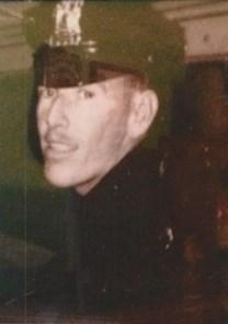 Charles T. Ruland obituary photo