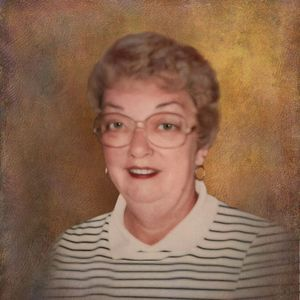 Judith L. Bushay Obituary Photo