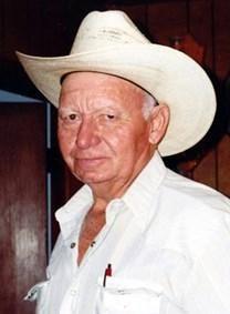 Truman A. Davis obituary photo