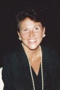 Evelyn Ferrara obituary photo