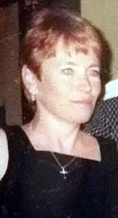 Karen Denise VanNess obituary photo