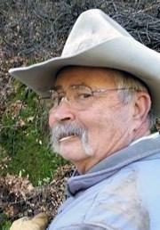 Michael Joseph Bargelski obituary photo