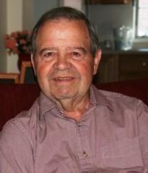 Joseph Diorio obituary photo