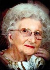 Dorothy Juanita Franks obituary photo
