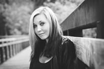 Stephanie Webb obituary photo