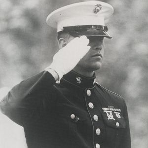 Marvin W. Gidney