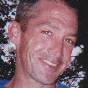 James S. Ferguson III