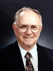 Robert Charles Smith obituary photo