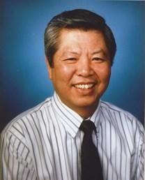 Gar Lai Chan obituary photo