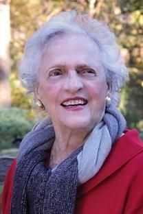 Annie Lee Lewis obituary photo