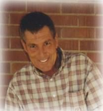 Myron Alayne Weigel obituary photo