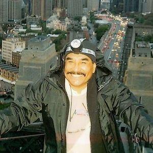 Lorenzo Aguilar, Jr. Obituary Photo