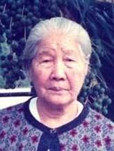 Poc Chong obituary photo