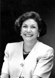Joan Bollo Bastien obituary photo