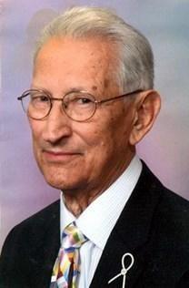Frederick John Sachs obituary photo