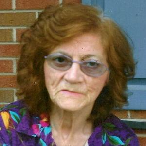 Loretta M. Allen