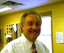 Michael Dale Lipes obituary photo