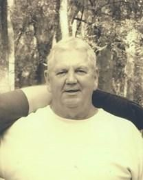 Phillip Jay Brown obituary photo