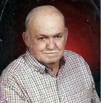 Ed Durrance obituary photo