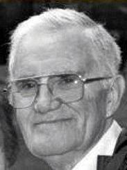 Anthony Ghelfi obituary photo