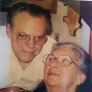 "Ethel ""Susie"" Miller Obituary Photo"