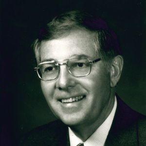 James William McVey